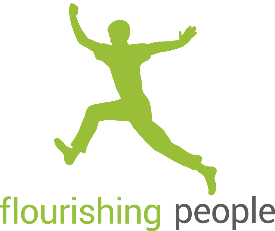 flourishing people
